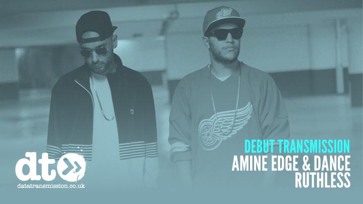 debut_amineedge