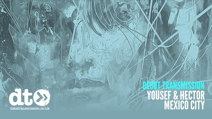 debut_yousef