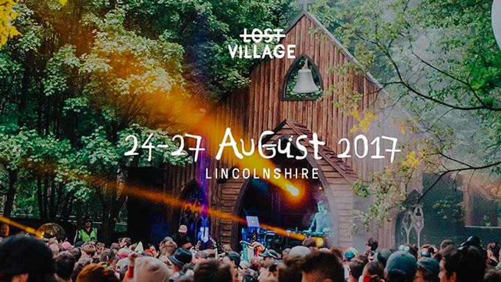 lostvillage2017