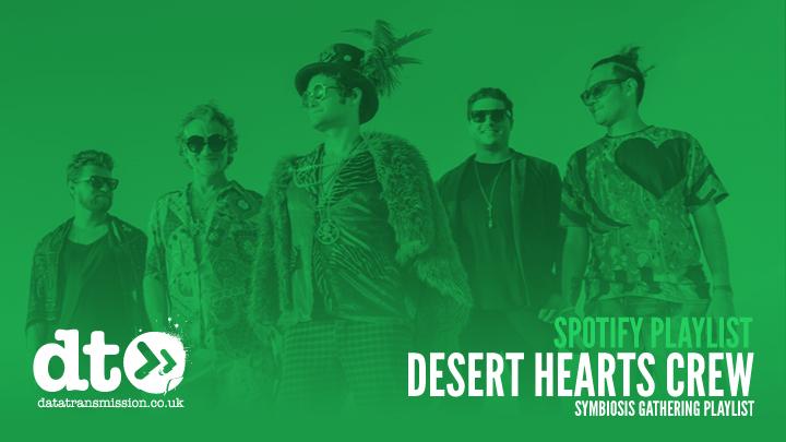 spotify_deserthearts