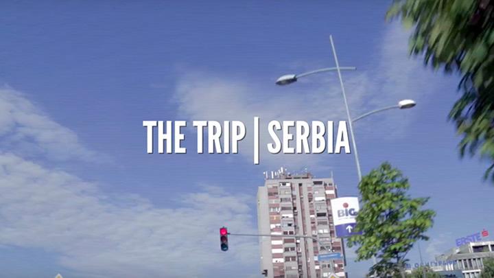 thetrip-serbia
