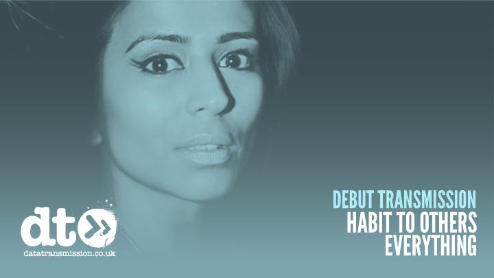 debut_habbit