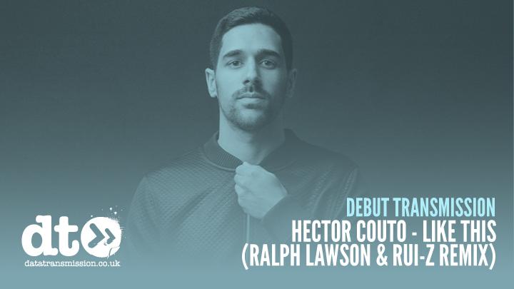 debut_hector