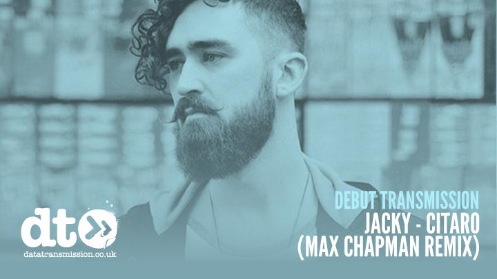 debut_jackymax