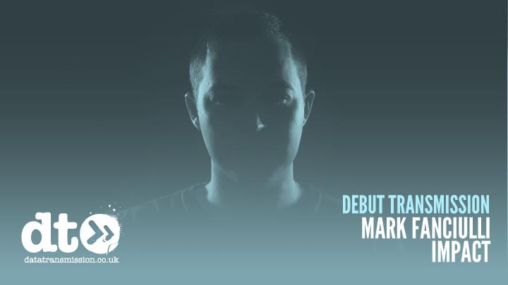 debut_markfanciulli