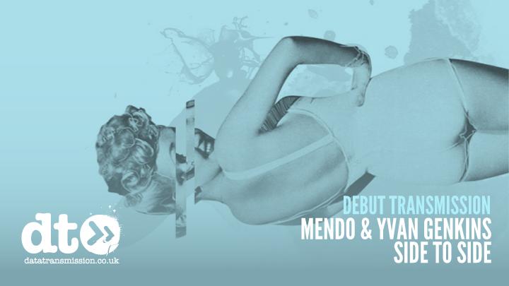 debut_mendo