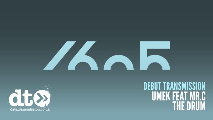 debut_umek