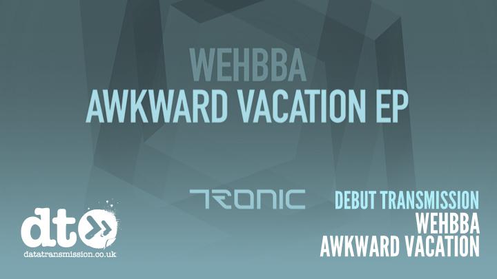 debut_webbha