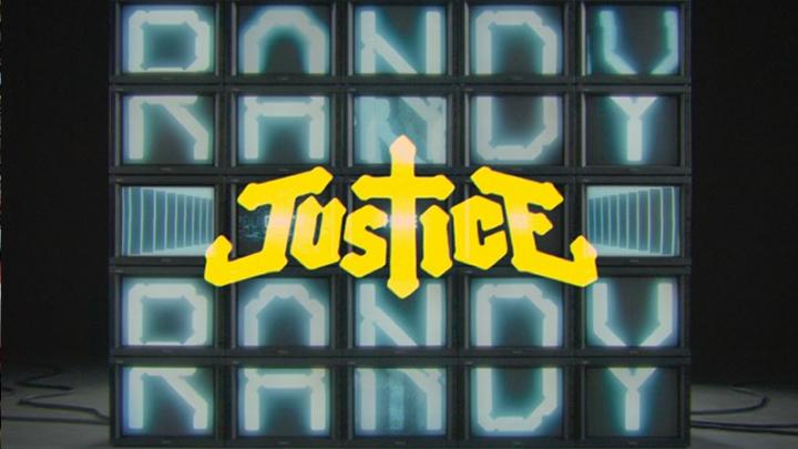 justice-randy