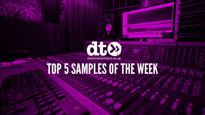 topsamples
