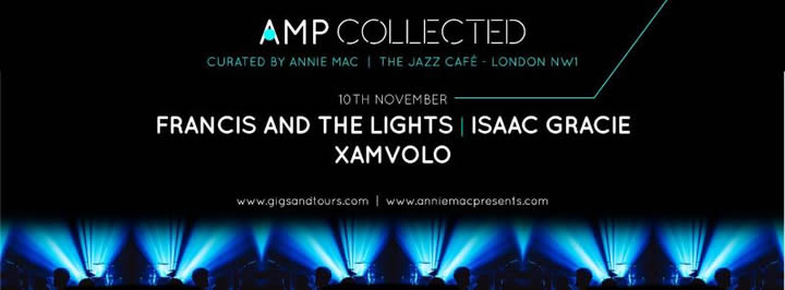 amp-collected