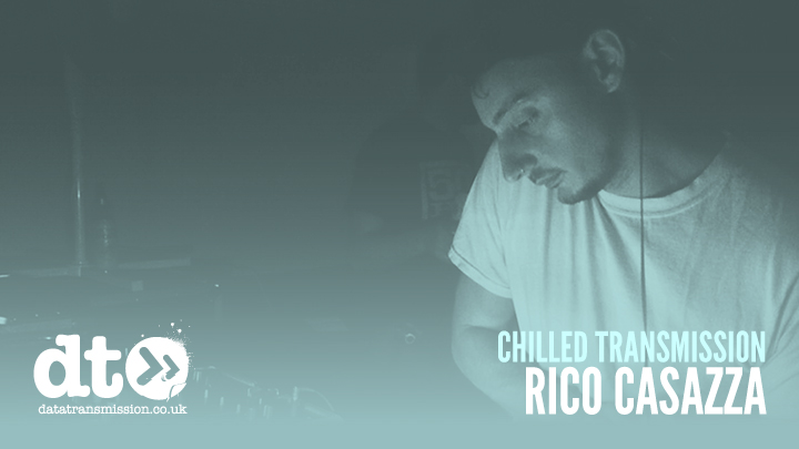chilled_rico