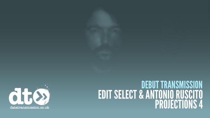 debut_edit-select-antonio-ruscito-projections-4