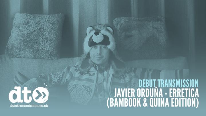 debut_javier