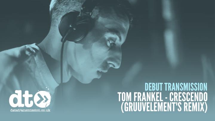 debut_tomfrankel