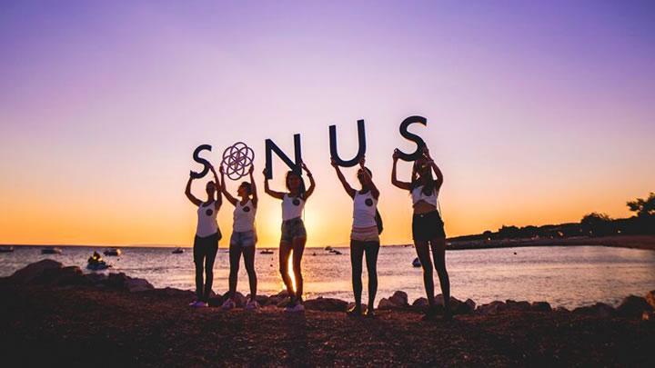 sonus2