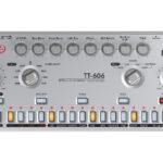TT 606