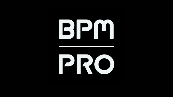 bpmpro