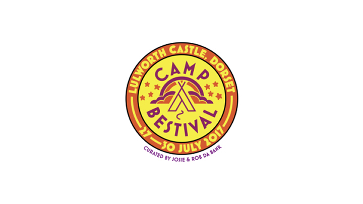 campbestival2017