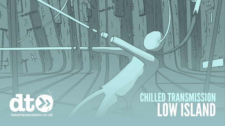 chilled_lowisland