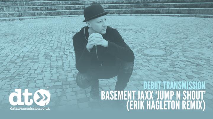 debut_basement