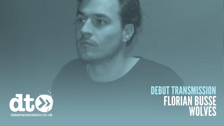 debut_florian