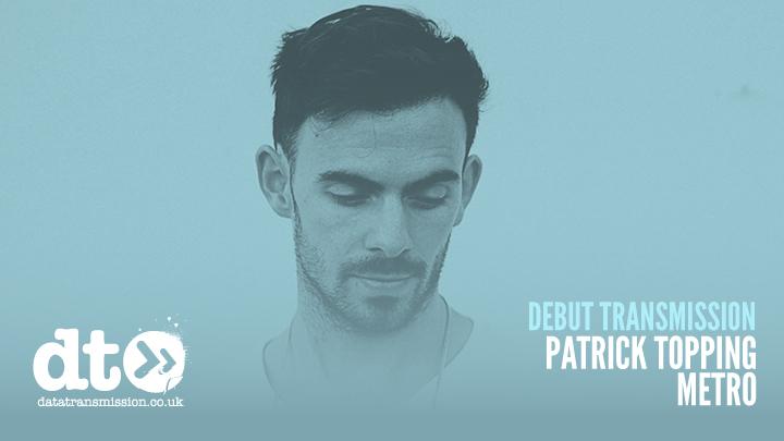 debut_patricktopping