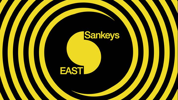 sankeyseast