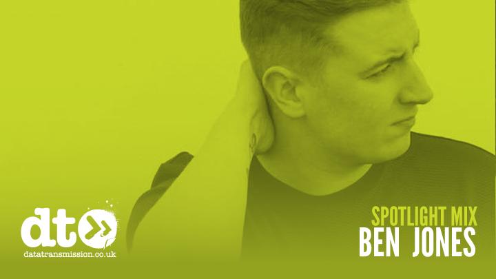 spot_benjones