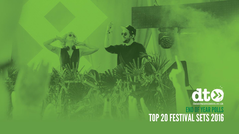 top20festivals2016