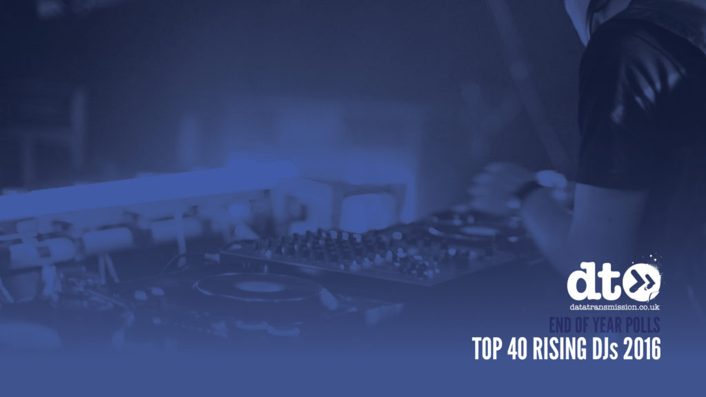 top40risingdjs2016