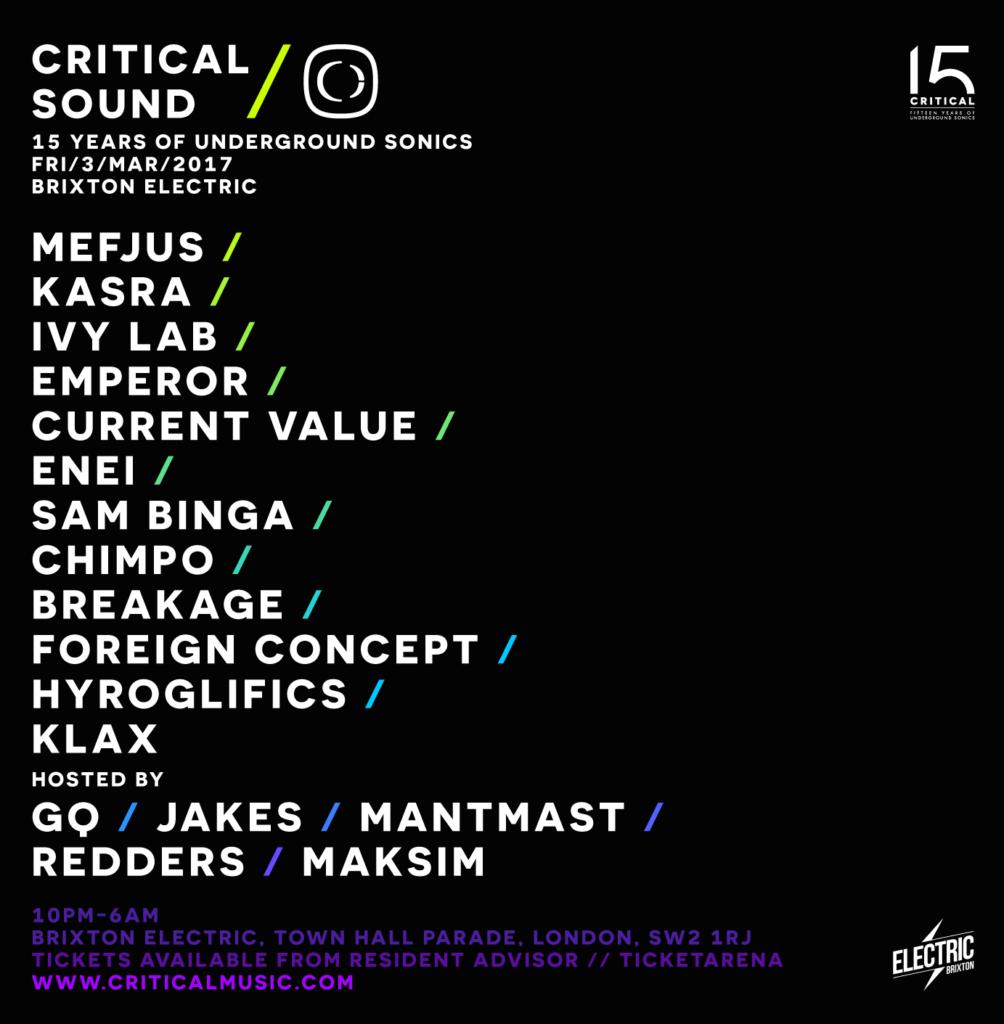 Critical-Sound-Brixton-030317-longline copy