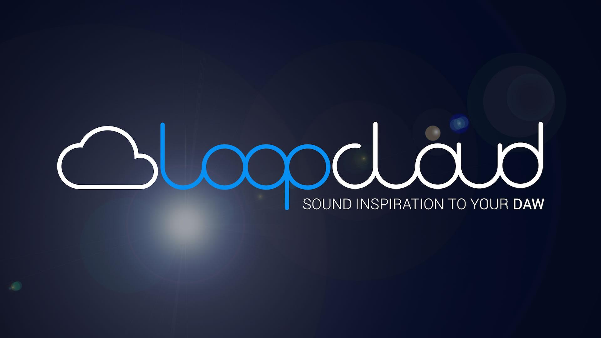 Loopmasters introduce Loopcloud - Data Transmission