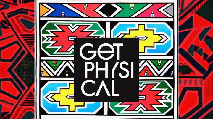 africa-gets-physical_final
