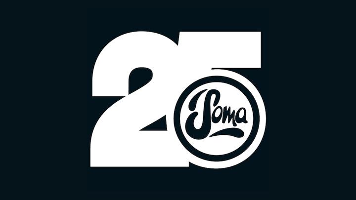 soma25