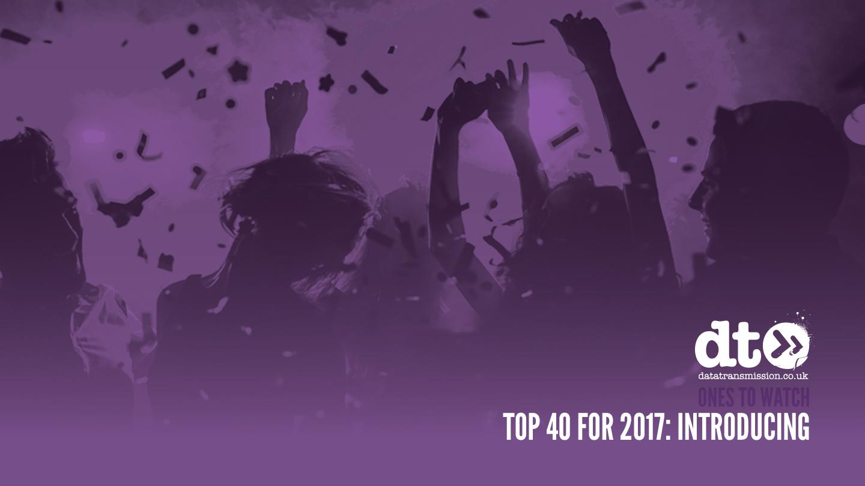 top40risingdjs2017