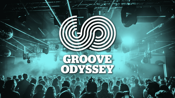 be7090197 Groove Odyssey is heading to Ibiza for an all encompassing four day Ibiza  extravaganza taking place at The Beach Star Studio and Apartments in San  Antonio ...