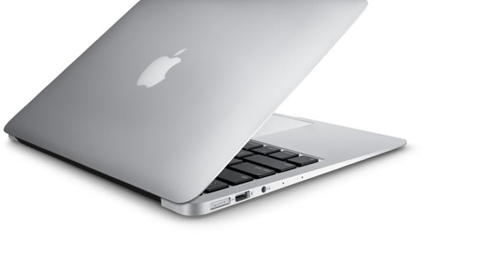 Top 5 Laptops For Music Production If You Are Not Using A