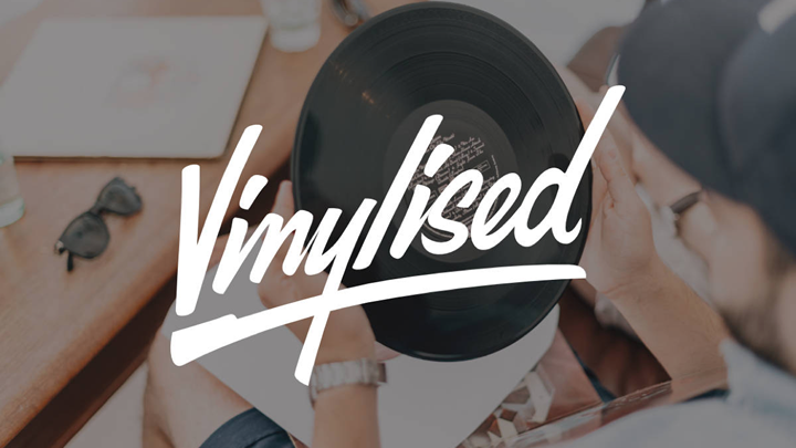 Get Your Track On Vinyl With New Crowdfunding Site Data