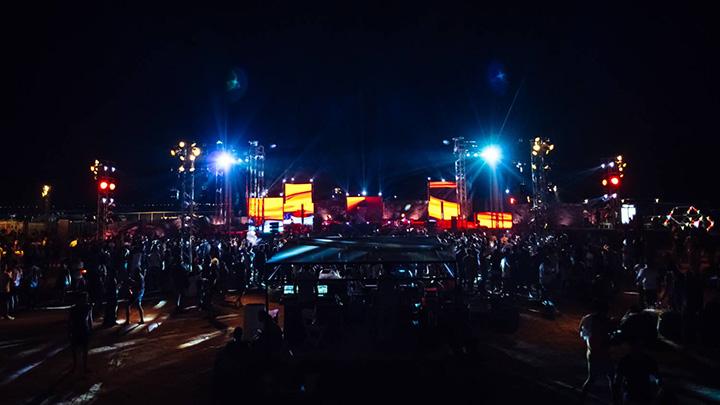Sandbox Festival ile ilgili görsel sonucu