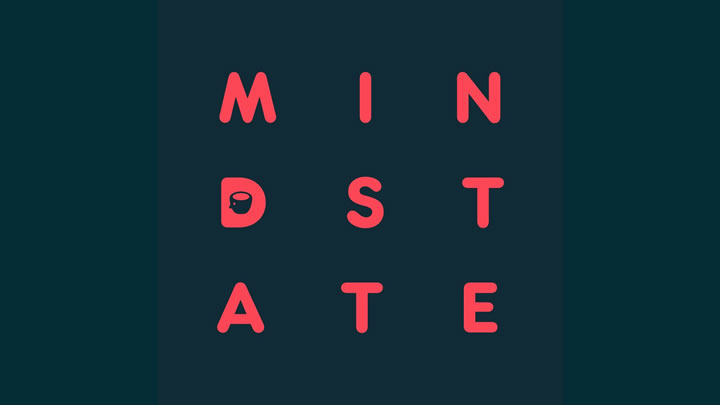 Getahead Records launches with 'Mind State Vol  1' and 24 Hour