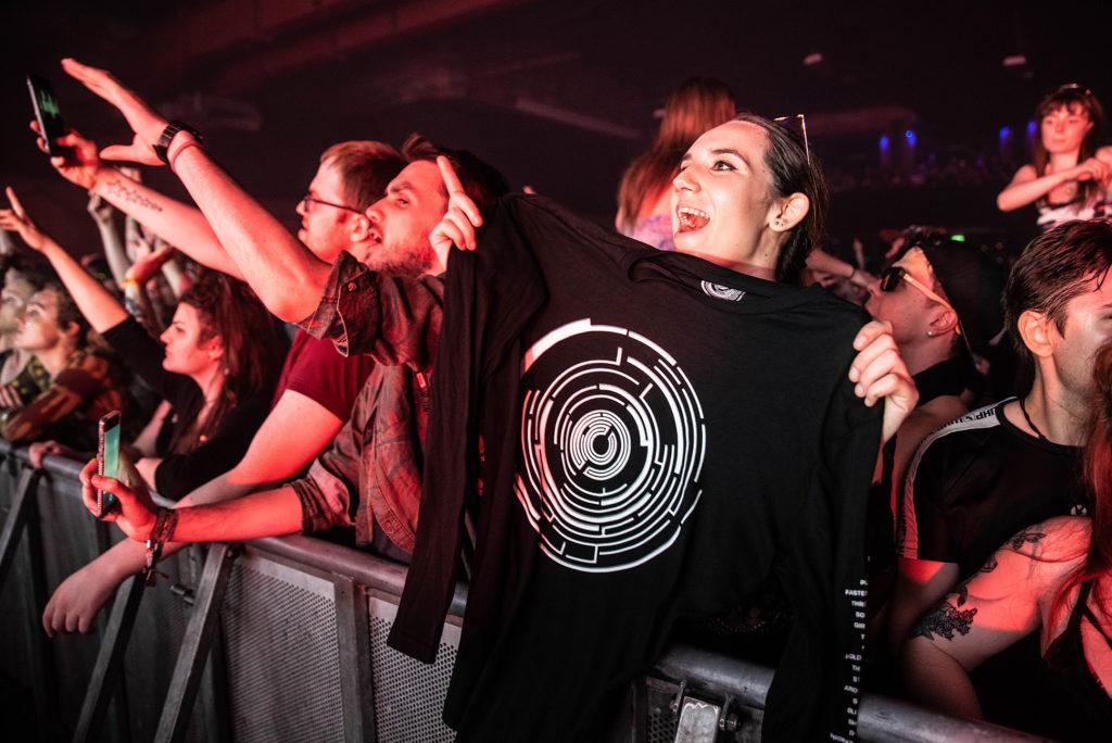 Reviewed: Bass Music Awards 2019 - Data Transmission