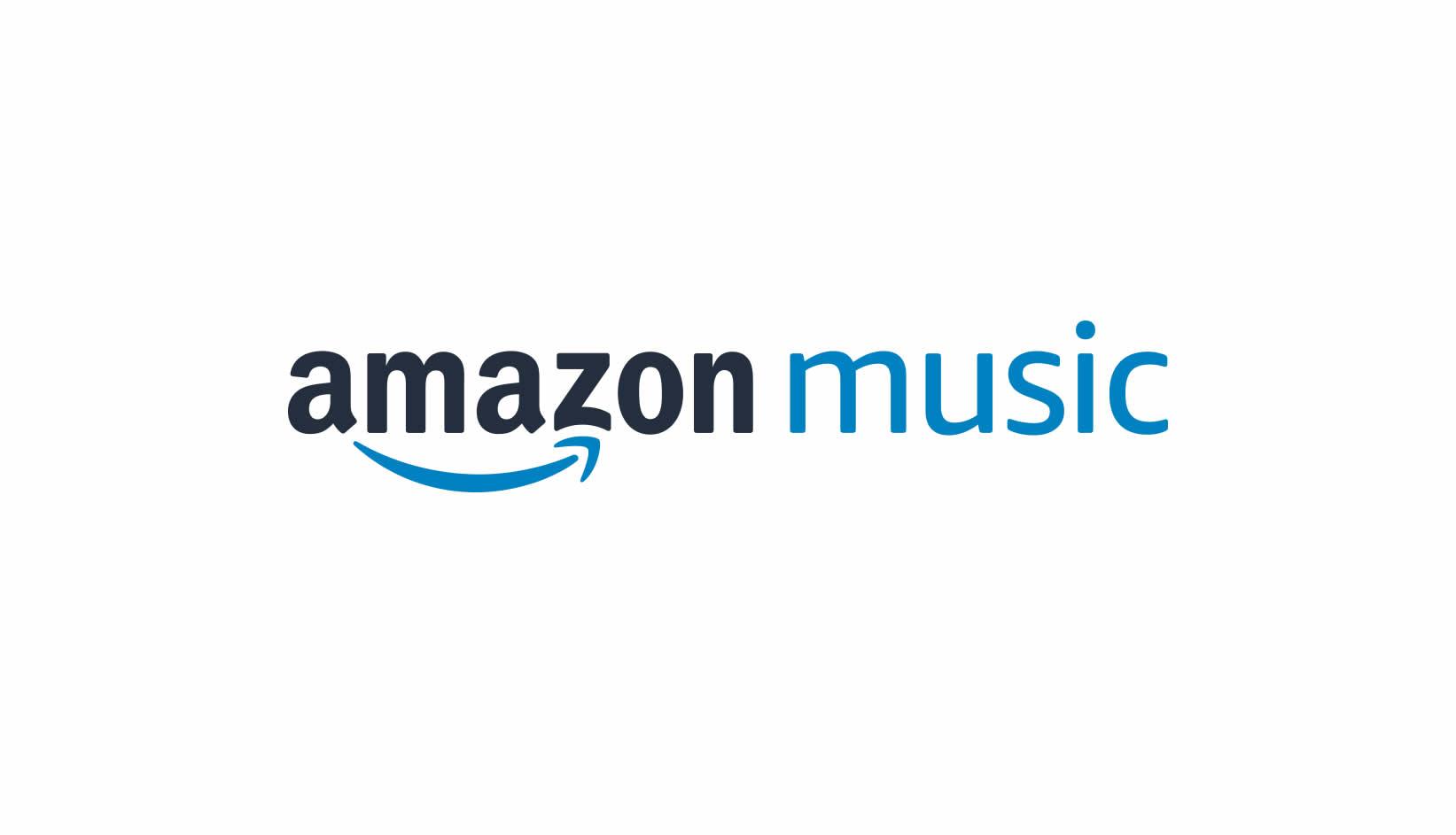 Amazon Musics Free Spotify Rival Is Imminent Data Transmission