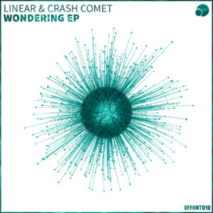 Linear & Crash Comet