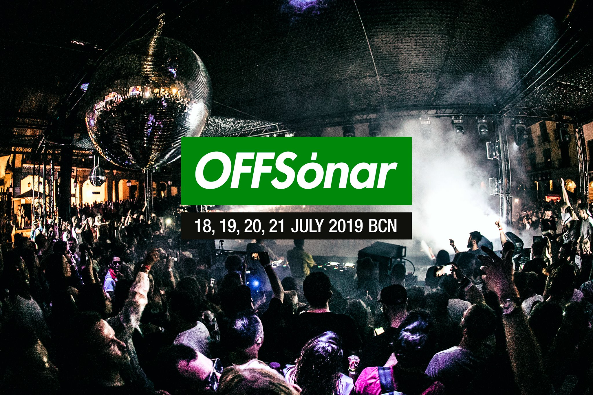 Top 10 Off Sonar Parties Data Transmission