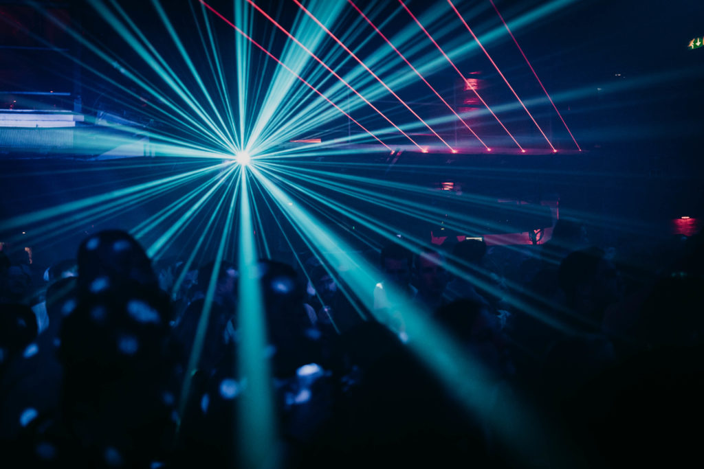 Lasers fabric xx