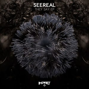 Seereal artwork