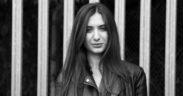 Anna Unusyan